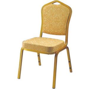 Chair (A1030)