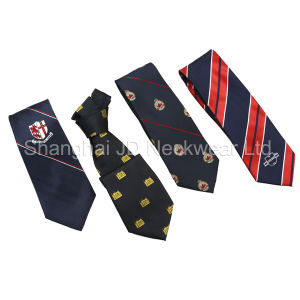 Corporate Ties/Neckwear pictures & photos
