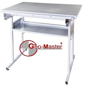 Surveying Equipment Drafting and Mapping Equipment Drafting Stand (DS14-80020) pictures & photos
