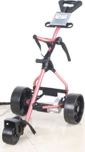 Electric Golf Trolley (RYD99L)