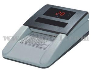 Money Detector (R661)