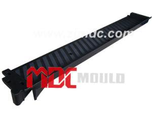 SMC Mould-Auto Mould