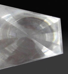 Fresnel Lens for Stage Light pictures & photos