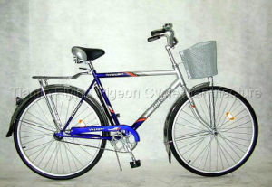 "Mountain Bicycle/MTB Bicycle /26""Men Bicycle/Bicycle/Bike/Biycle Bike (MTB-011) pictures & photos"