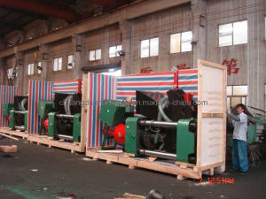 Hydraulic Briquetting Press/Hydraulic Press (SBJ5000) pictures & photos