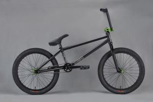 High Quality BMX Mountain Bike/BMX Bicycle (accpet OEM service)