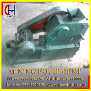 2013 Most Popular Lab Jaw Crusher for Lab Use (PEF)