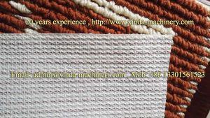 Carpet Back Coating TPE Machine Carpet pictures & photos