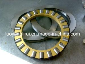 Bearing, 81107, Thrust Roller Bearing, Roller Bearing