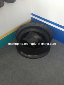 OTR Tyre Inner Tube Flaps Factory pictures & photos