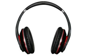 High Quality Electronics, Headphones/Earphones