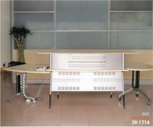 Office Table (XY-1714)