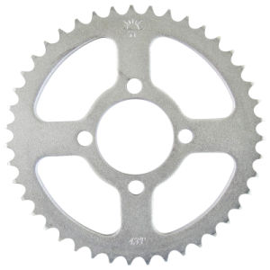 Top Quaulity Motorcycle Sprocket Set-Sprocket Gear pictures & photos