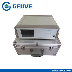 Digital Smart Electric Measurement Instrument pictures & photos