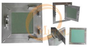 Access Panel (QCMETAL003)