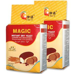 High Sugar Instant Dry Yeast