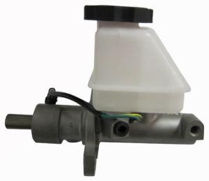 Brake Master (CP-MB-089)