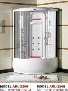 Shower Room (AKL-2206)