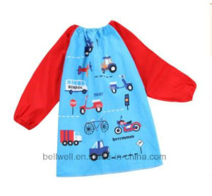 Teenager Apron Outdoor Activities Smock pictures & photos