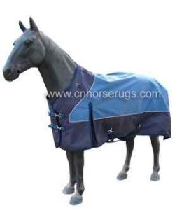 Horse Rugs (48511-8182) pictures & photos