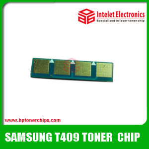 Toner Chip (CLT-409)