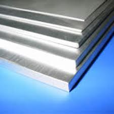 ASTM A176 430 Stainless Steel Plate pictures & photos