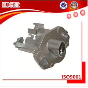 China Automobile Parts pictures & photos