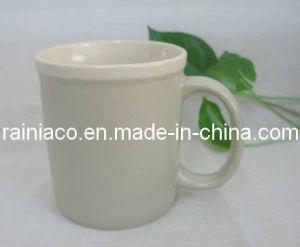 Ceramic Mug & Porcelain Cup (032A)