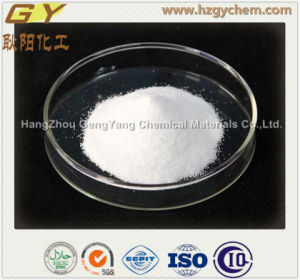 Polyglycerol Esters of Fatty Acids (PGEF) Food Additive