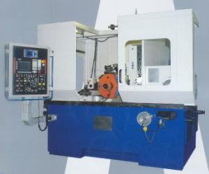 日本同���h8^yK^[�_cnc worm wheel gear grinding machine (yk7220, yk7230 ,yk7232a)