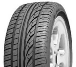 PCR Tyre Car Tyre (195/70R14, 195/60R14 195/65R15 215/65R16) pictures & photos