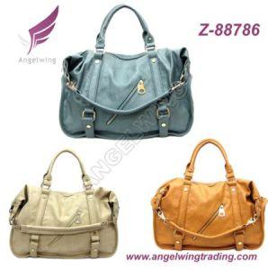 Lady Fashion Bag (Z-88786)