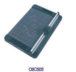 Disk Cutter (OSC505)