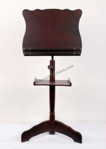 Music Sheet Stand (MS008) pictures & photos