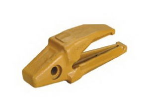 Komatsu Excavator Teeth Adapter 207-939-3120-50 pictures & photos