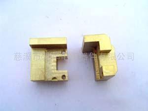 CNC Numeric Control Processing