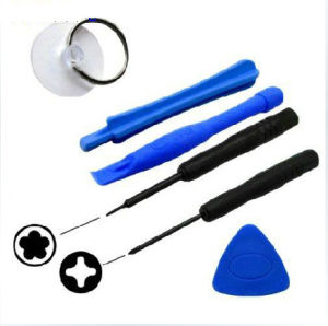 Top Quality Screw Driver Repair Tools for iPhone4/4s pictures & photos