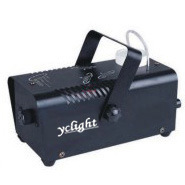 Fog Machine (YG-001)