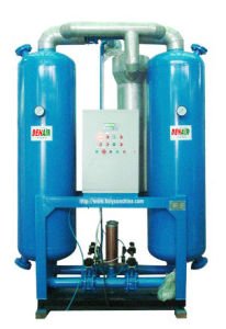 Micro Heat Adsorption Air Dryer (DA-1MXF) pictures & photos