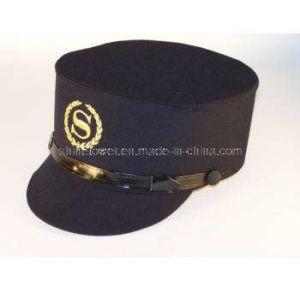 Uniform Cap (UN-1019)