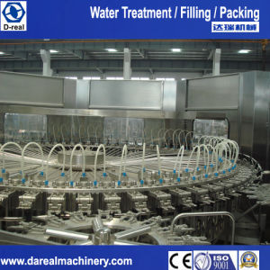 Filling Heads (valves) , Gripper Processing