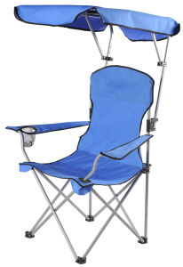 Beach Chair (W2026-8)