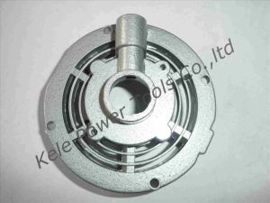 Motor Bracket for Makita 3600h pictures & photos
