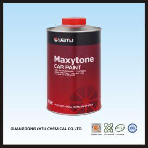 Car Paint, Auto Paint - MAX-3980 Quick Drier pictures & photos