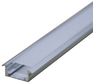 Aluminium LED Profile pictures & photos