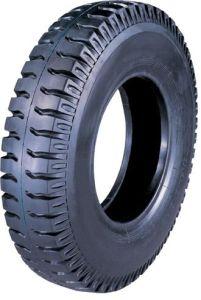 Bias Heavy Duty Truck Tires (12.00-24,12.00-20,11.00-20,10.00-20)