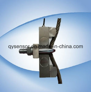 Crane Wire Ropes Load Cell 3000kg / 5000 Kg/ 9000kg pictures & photos