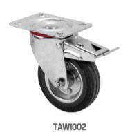 Industrial Caster/ Wheel (TAW1002)