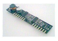 Mx801 Ringing Slic for Signal Generation/Integral Ringing Generator pictures & photos