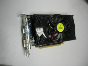 VGA Card GT220